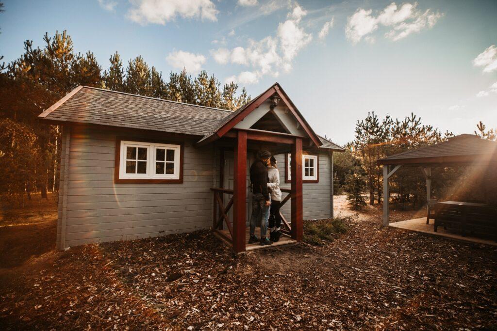 wioska-norweska-arendel-domki-skandynawskie