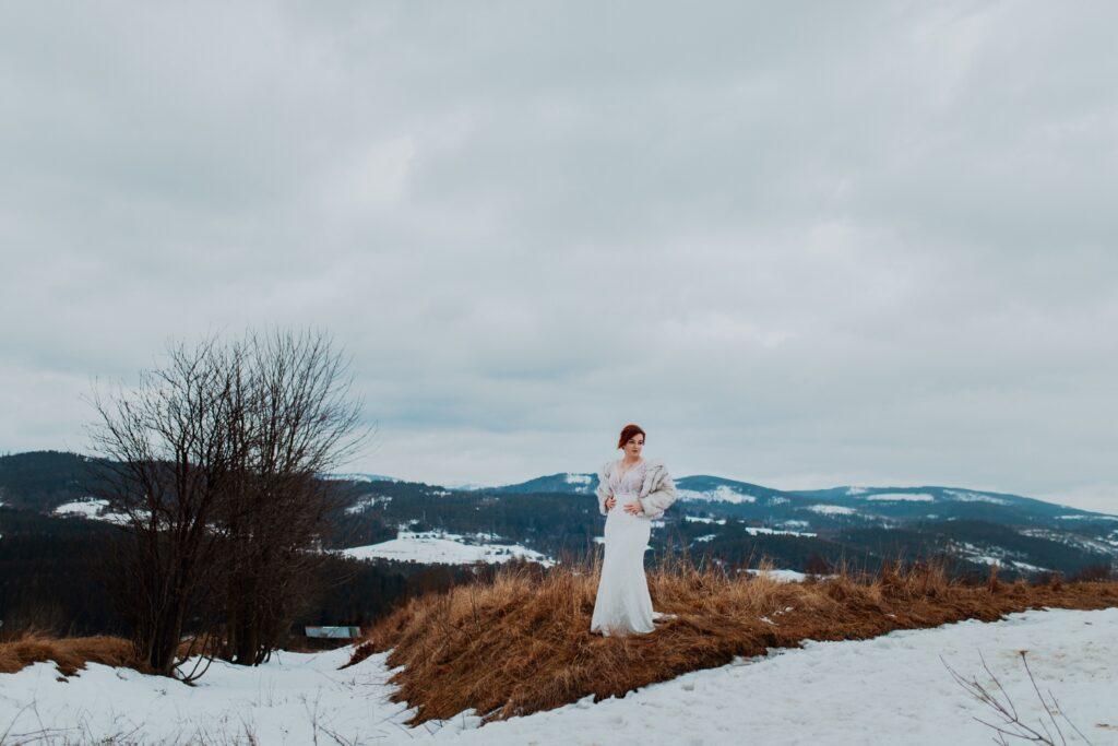 sesja-w-gorach-fotograf-slubny-poznan