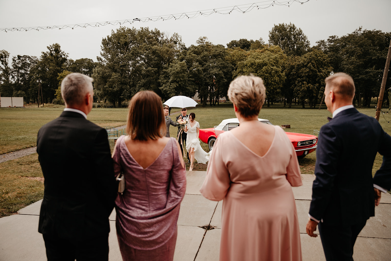 ceglarnia-jaroslawki-wesele-paraobiektywni