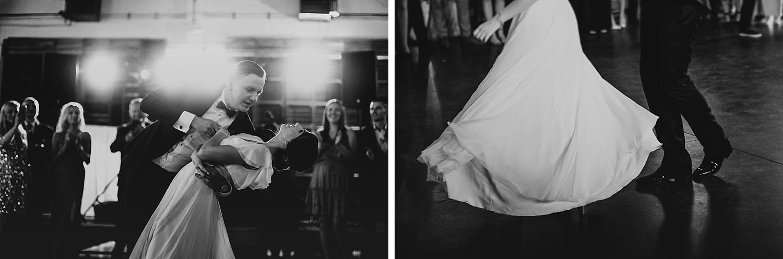 suknia-slubna-cuda-mecyje-atelier-pierwszy-taniec-ceglarnia