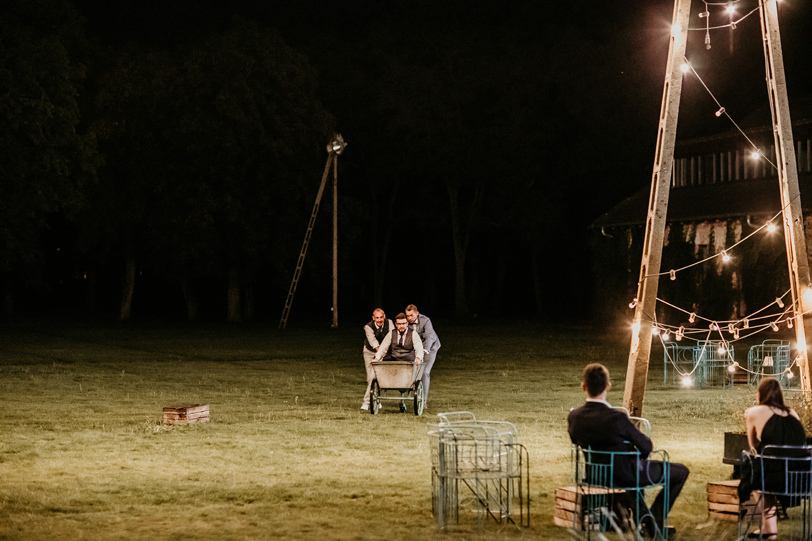 ceglarnia-jaroslawki-impreza-weselna