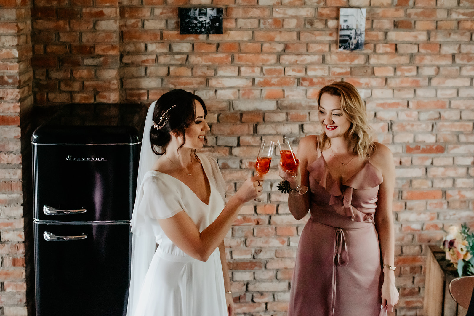 toast-dworek-ceglarnia-jaroslawki-paraobiektywni